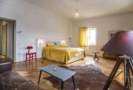 Apartamente de lux in regim hotelier, in Cluj