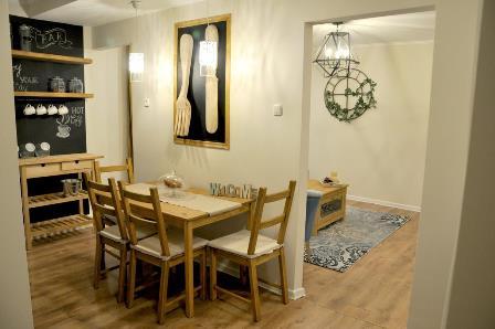 Apartament cochet, in regim hotelier, in Timisoara