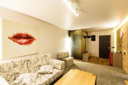 Hotel Anna Targu Jiu