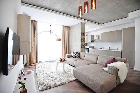 Novum Aparthotel  – Bucuresti