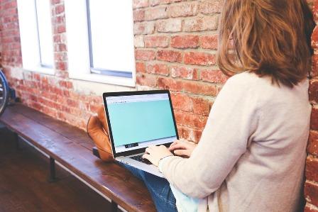 Realizare website pentru pensiuni, hoteluri, cabane, case de vacanta…