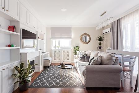 Premium Residence Apartment Oradea