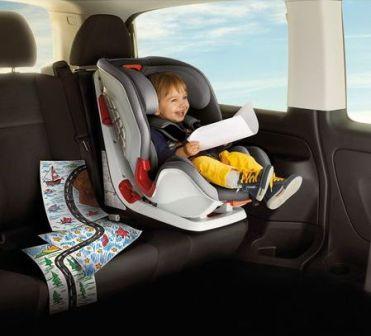 Top 11 scaune auto de copii pt varsta 9 luni – 12 ani