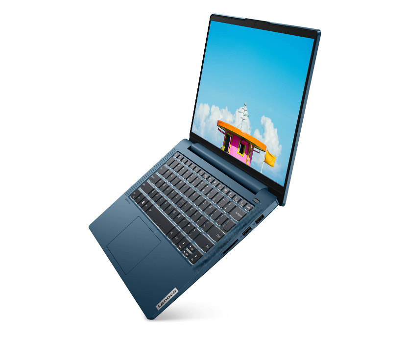 Top laptop-uri pe care le-am testat